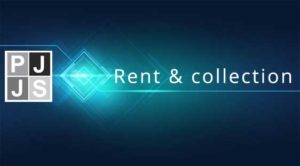 Lettings Maidstone Kent - RENT AND COLLECTION RESIDENTIAL LETTINGS SERVICE